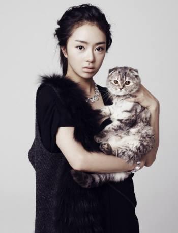ソウ (韓国の女優)の画像 p1_28