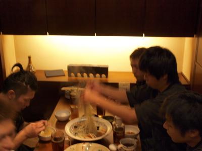 麺・大好き_f0232994_1351997.jpg