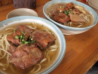 麺・大好き_f0232994_14182836.jpg
