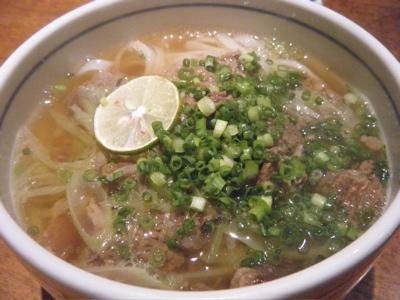 麺・大好き_f0232994_14551411.jpg