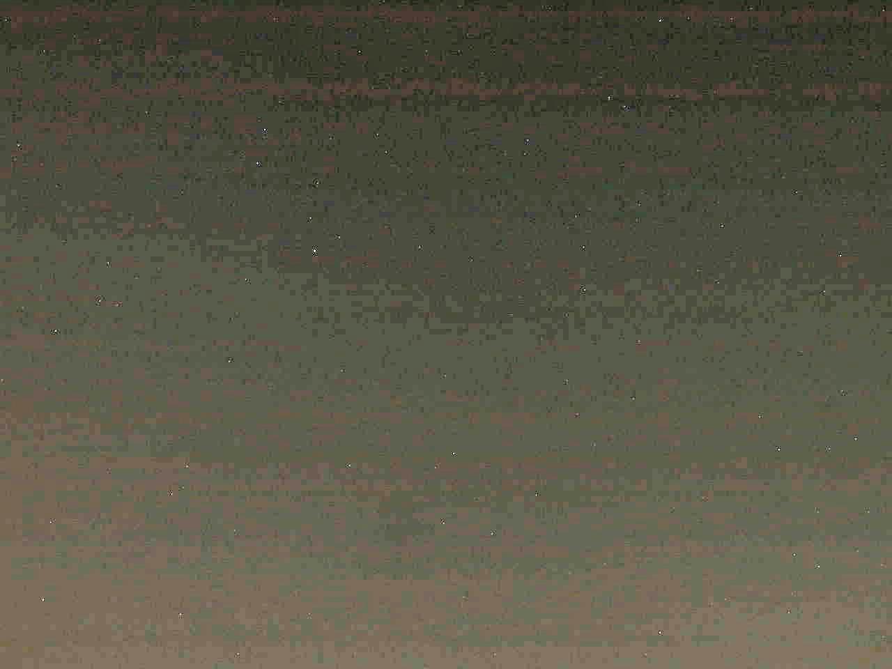 星が見えない_e0094102_1354899.jpg