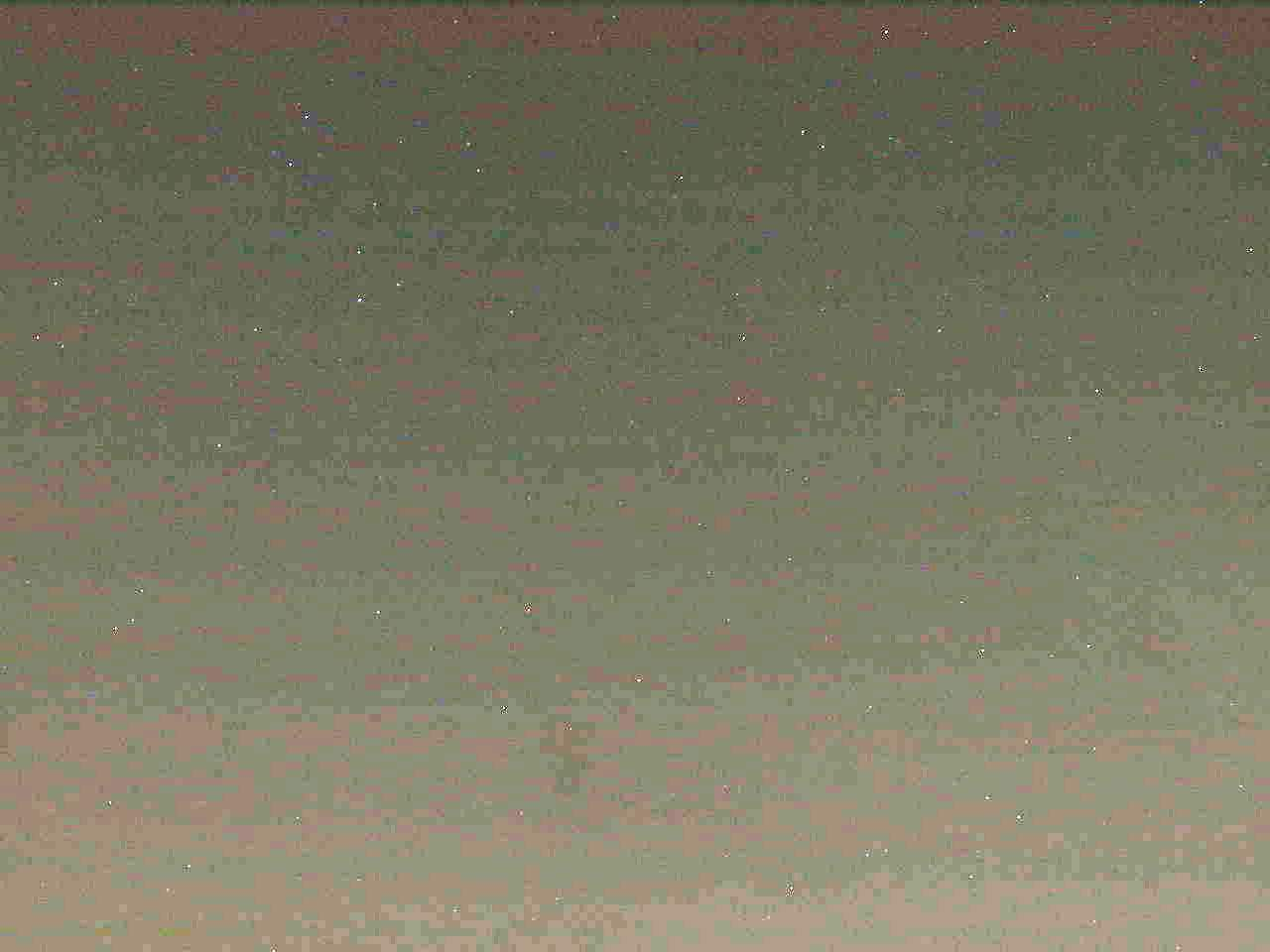 星が見えない_e0094102_1364554.jpg