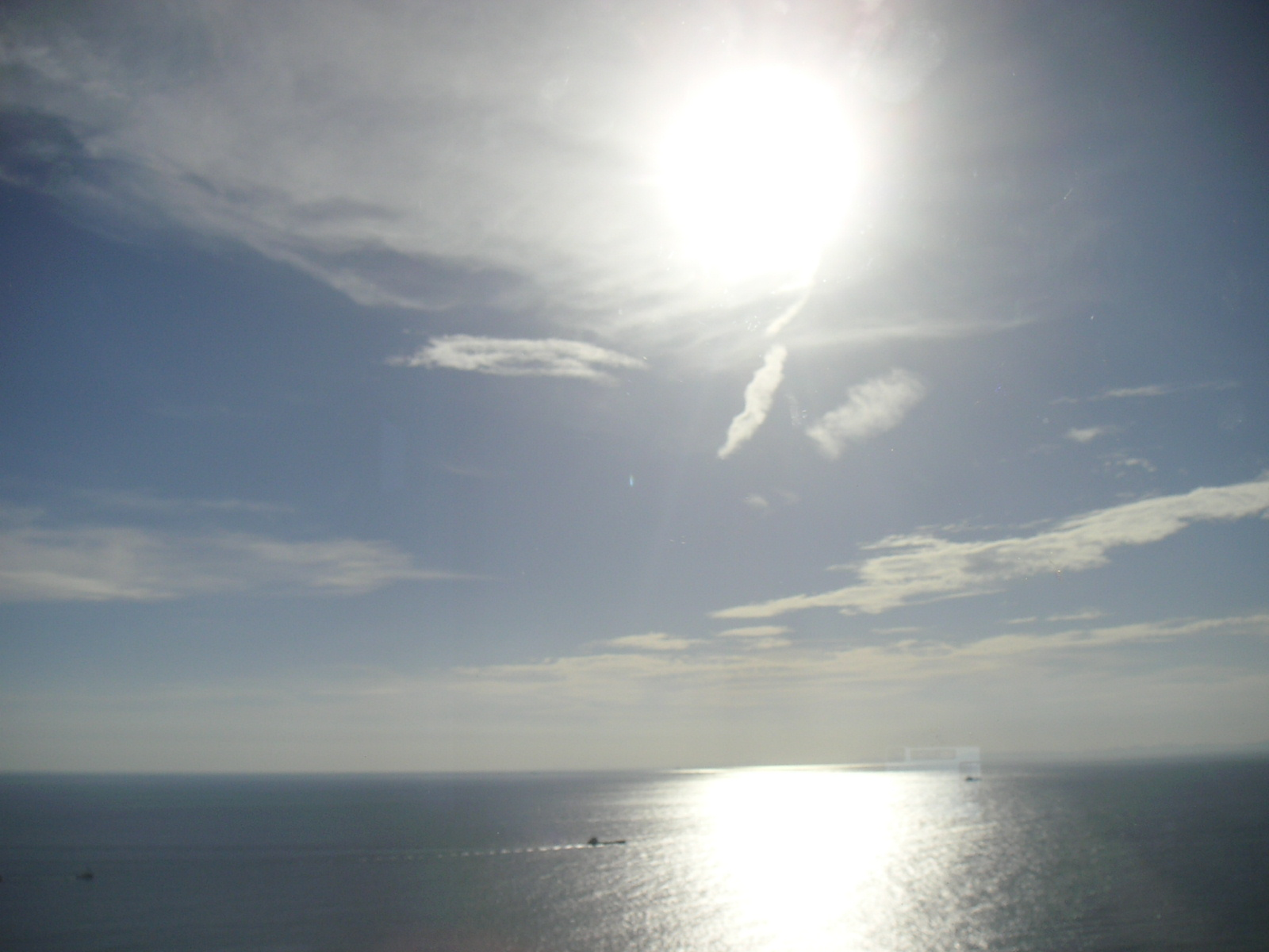 SunKing -Smile_f0146802_136276.jpg