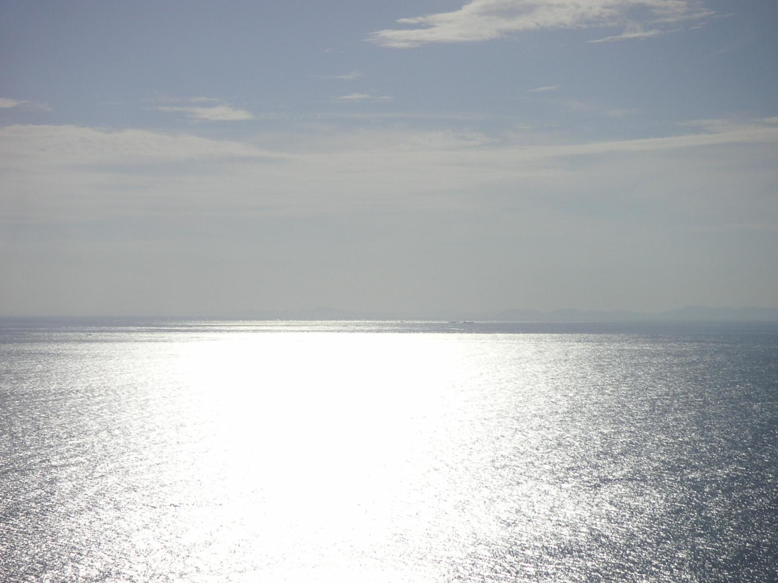 Silent~Sea・peace_f0146802_14859.jpg