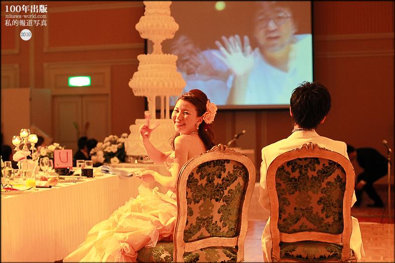 8/29 結婚式の写真_a0120304_1024138.jpg