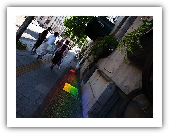 f0033205_2091843.jpg