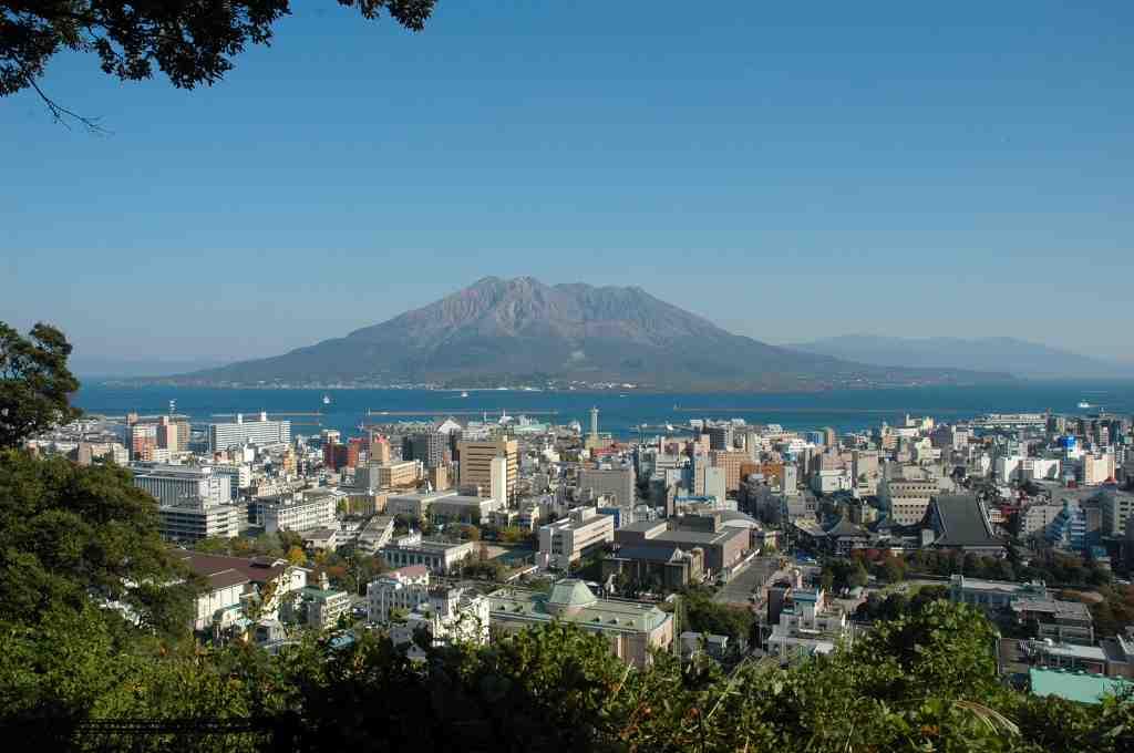 ⑧桜島の七変化_a0148206_1745402.jpg