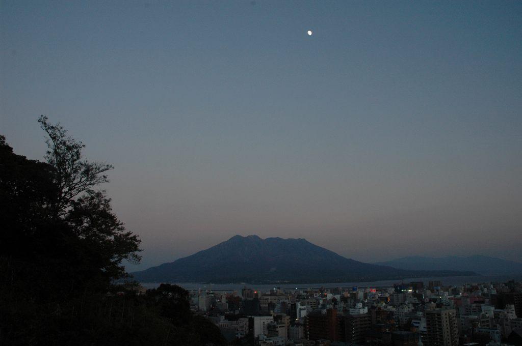 ⑧桜島の七変化_a0148206_17481566.jpg