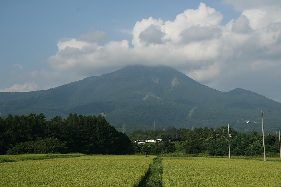 2010年磐西の夏煙(5)_b0190710_23573816.jpg