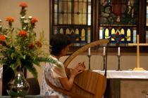 9.11メモリアルのリハーサル@むさしの教会&阿佐谷地域区民センター・音楽室_f0006713_2251114.jpg