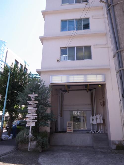 TOKYO_a0113127_12414331.jpg