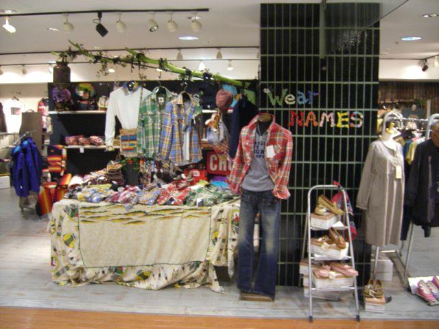 新店舗完成しました。。。_e0169535_1231072.jpg