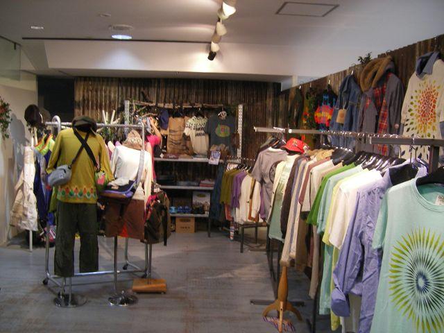 新店舗完成しました。。。_e0169535_1234642.jpg