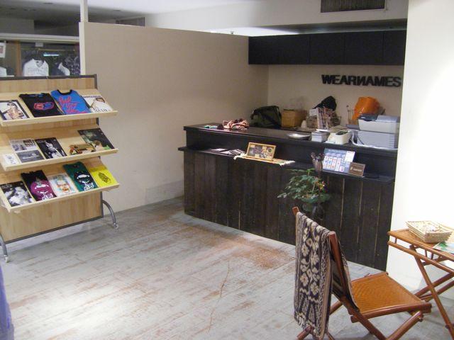 新店舗完成しました。。。_e0169535_1245067.jpg