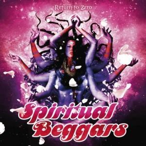 SPIRITUAL BEGGARSの新作_c0206645_12342745.jpg