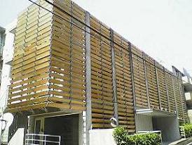 賃貸マンションの外部改修工事14完成_d0059949_10582512.jpg