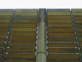 賃貸マンションの外部改修工事14完成_d0059949_1104440.jpg