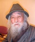 国立の宝~関頑亭先生~_f0196455_15162028.jpg