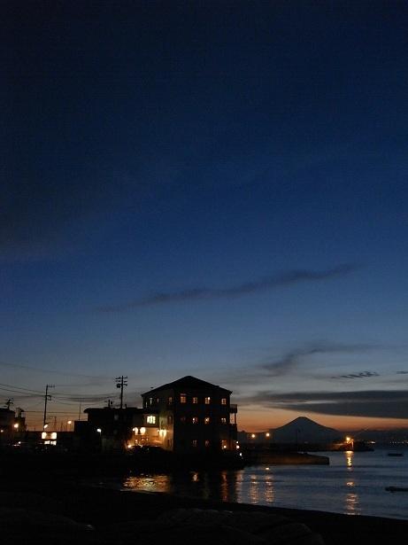 f0205860_20122369.jpg
