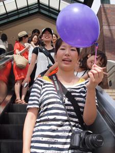 東京会場フォトブックモニター懇親会・横浜会場 クイズ大会!_b0043961_1754266.jpg