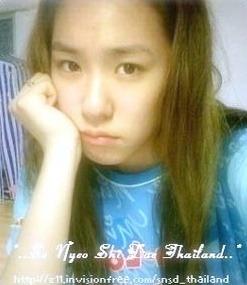 少女時代 ティファニー 過去 すっぴん_f0158064_14304263.jpg