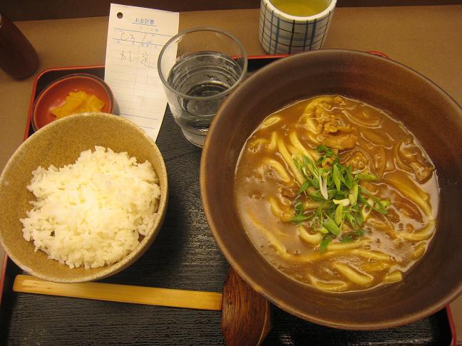 大阪は商売人の街_f0205367_16273640.jpg