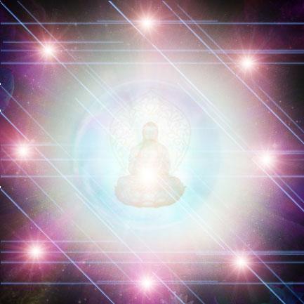 瞑想修行inチェンマイ_c0142471_1427010.jpg