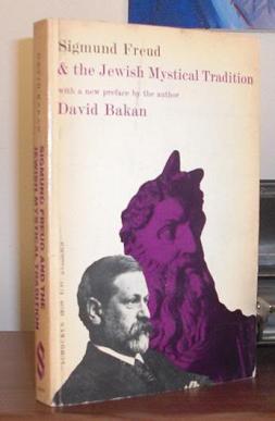 我々への悪魔的憑依におけるフロイトの役割 by Henry Makow Ph.D_c0139575_19401097.jpg