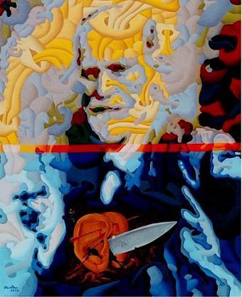 我々への悪魔的憑依におけるフロイトの役割 by Henry Makow Ph.D_c0139575_201050.jpg