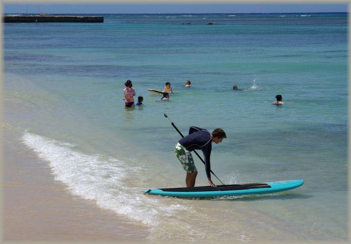 ハワイ旅行記 17_b0093088_70313.jpg