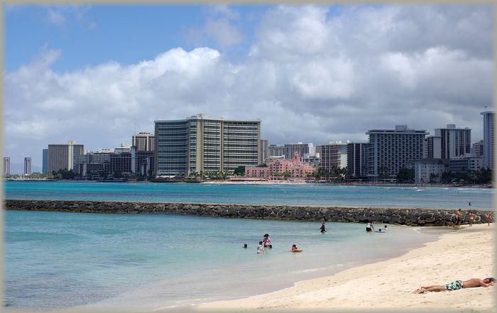 ハワイ旅行記 17_b0093088_712475.jpg