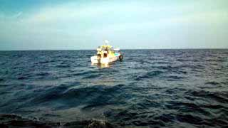 「釣り」_f0150893_12554766.jpg