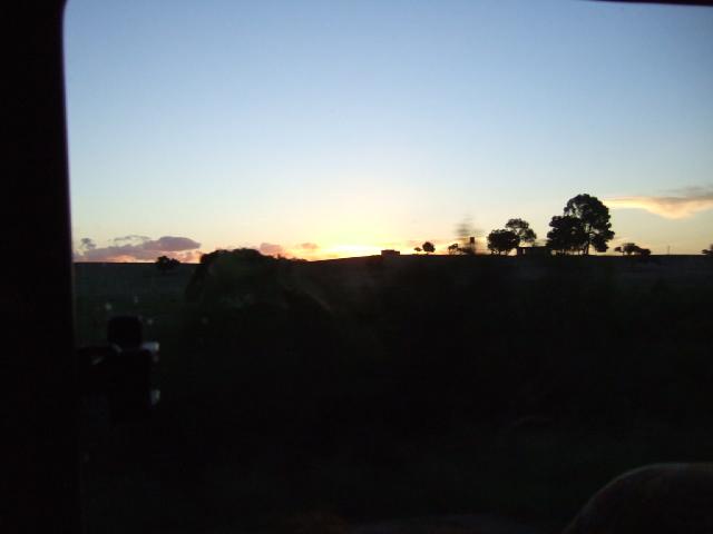 オーストラリアの旅 No.8  -パース近郊・ピナクルス観光ー_e0024094_11281077.jpg