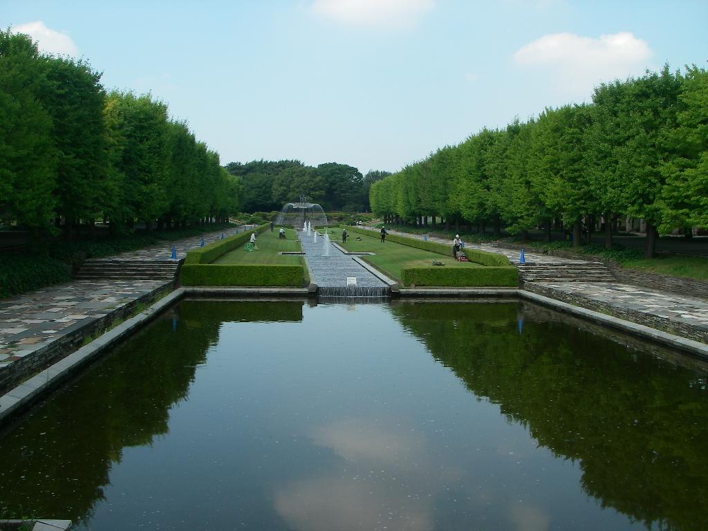 記念公園通信_b0172896_1363735.jpg
