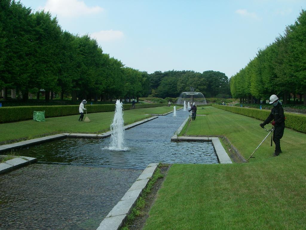 記念公園通信_b0172896_1364766.jpg