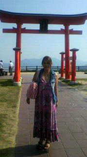 f0197497_2231989.jpg