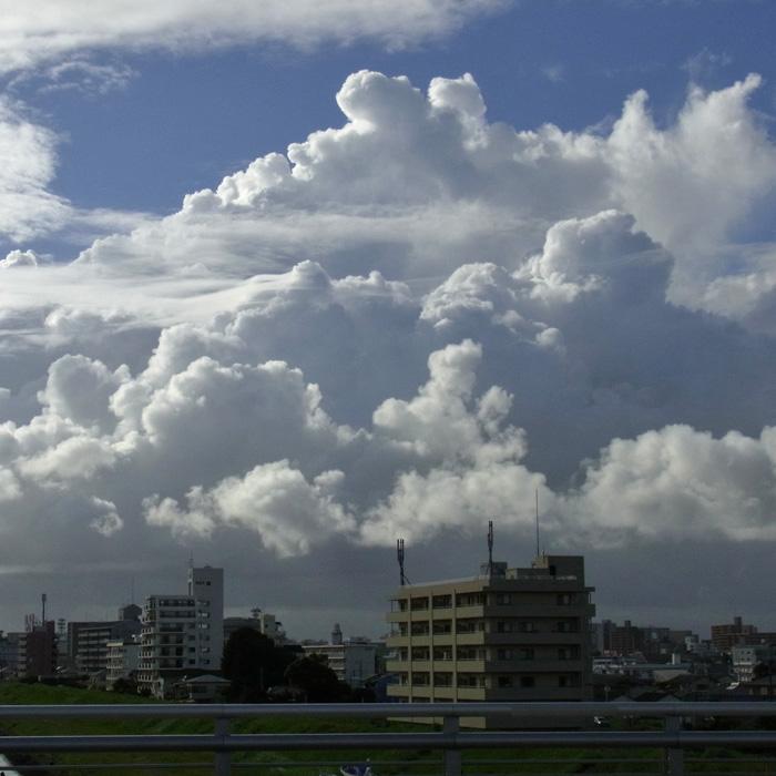 晴れときどき曇りときどき雨 by CX2_c0049299_1281287.jpg