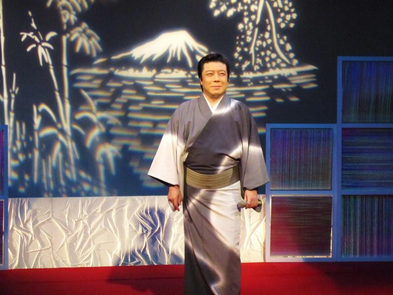 カラオケトライアルⅡ・男の旅路_b0083801_5124034.jpg