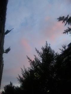 空も_f0042307_18264275.jpg