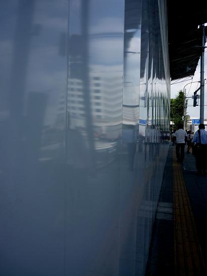 white board_f0155808_8462030.jpg