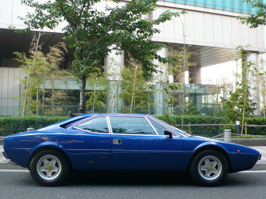 How many 308carb model for sale in Japan?_a0129711_1581723.jpg