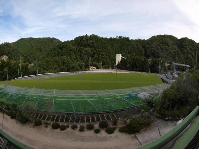 田んぼの風景_c0116915_021414.jpg