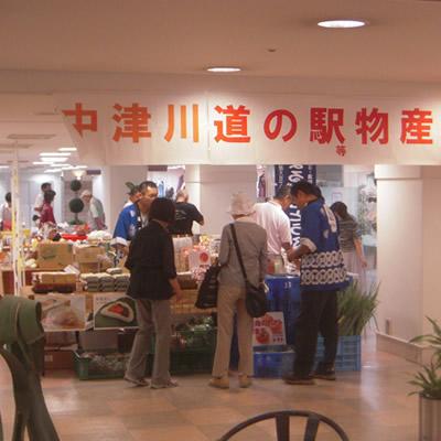 中津川市観光PR_d0063218_111535.jpg