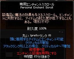 f0048418_9515971.jpg