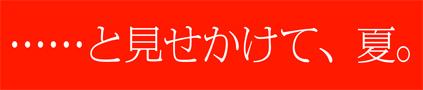 緊急査察 憧れの元店舗ライフ(乾物屋編)池田 賢一邸_f0203027_12394949.jpg