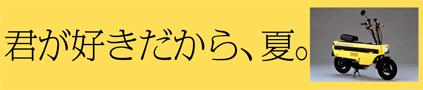 緊急査察 憧れの元店舗ライフ(乾物屋編)池田 賢一邸_f0203027_1241843.jpg