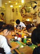 平塚でのいちにち_c0168433_13242262.jpg