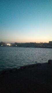 海はひろいな〜_e0114246_2218746.jpg