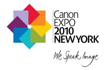 Canon EXPO 2010 NEWYORK_d0038951_21303435.jpg