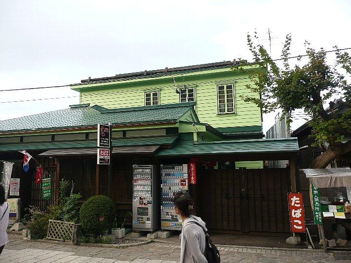 函館の花かんろ_c0112559_1324697.jpg